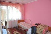 Продается 3-х комнатная квартира г. Алушта ул. Б. Хмельницкого 23 - Фото 4