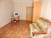 1-комн. квартира, Аренда квартир в Ставрополе, ID объекта - 319681273 - Фото 2