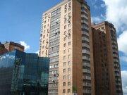 Продается 4-к Квартира ул. Почтовая, Купить квартиру в Курске по недорогой цене, ID объекта - 321661193 - Фото 1