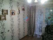 Продается 2-к квартира по адресу Интернациональная 187/3 45.5 м. - Фото 3
