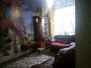 2 180 000 Руб., Продам 2к на б-ре Кедровый, 8, Купить квартиру в Кемерово по недорогой цене, ID объекта - 329045389 - Фото 12
