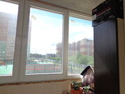 Продажа квартиры в Рязани, Купить квартиру в Рязани по недорогой цене, ID объекта - 329111535 - Фото 15