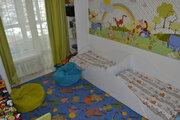 Квартира на Юрина - Фото 3
