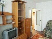 3-комнатная, Чешка в Тирасполе., Купить квартиру в Тирасполе по недорогой цене, ID объекта - 322566768 - Фото 1