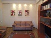 Продажа квартиры, Ялта, Ул. Боткинская - Фото 5