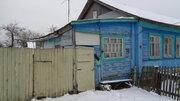 Юрьев-Польский р-он, Чеково с, дом на продажу - Фото 2