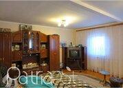 """Добротный уютный дом 100 кв.м """"под ключ"""" в Юсупово - Фото 4"""