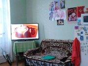 Продажа комнат ул. Асаткина, д.10