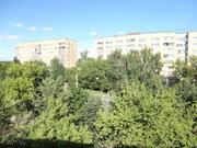 2-к квартира в г. Серпухов, ул. Пушкина, 1 - Фото 5