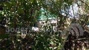 Продажа дома, Смоленская, Северский район - Фото 1