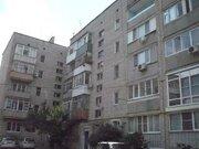 Продажа квартиры, Батайск, Ул. Комсомольская