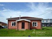 Дом в Челябинская область, Магнитогорск ул. Ольховская (89.95 м)