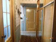 4 комнатная дск ул.Северная 84, Обмен квартир в Нижневартовске, ID объекта - 321716475 - Фото 13