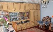 Продается Дом ул. Советская - Фото 3