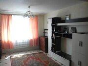 Продается 1-я квартира на ул. Шмелева (1267) - Фото 1