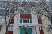 Продажа квартиры, Северный, Белгородский район, Ул. Шоссейная