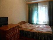 1 300 000 Руб., 3х комнатная квартира 4й Симбирский проезд 28, Купить квартиру в Саратове по недорогой цене, ID объекта - 326320959 - Фото 6
