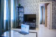 Квартира на Луганской - Фото 2