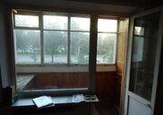 Продажа 1-комнатной квартиры, 33.1 м2, проспект Строителей, д. 5 - Фото 3
