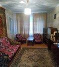 2-к квартира, 59.3 м, 2/9 эт. на Г.Сталинграда