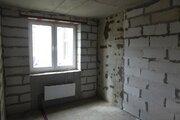 2-к кв. 50 кв.м. в новом мон кирп малоэтажном доме рядом частный секто - Фото 5