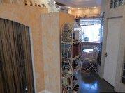17 200 000 Руб., Продается 3-комн. квартира 68 м2, Купить квартиру в Москве, ID объекта - 334052364 - Фото 6