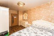 Продам 3-к квартиру, Иркутск город, улица Боткина 8б - Фото 4