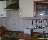 Продажа 3-комнатной квартиры, Осипова, Купить квартиру в Саратове по недорогой цене, ID объекта - 320199533 - Фото 8