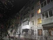 Продажа квартиры, Чехов, Чеховский район, Ул. Гагарина