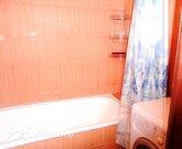 Продажа квартиры, Щелково, Щелковский район, Ул. Первомайская - Фото 5
