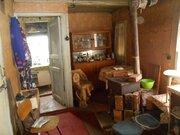 Продам участок 12,65 сот. в черте г.Гатчина, сад-во Кировец-2 - Фото 3