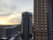 29 000 Руб., Екатеринбург, Аренда квартир в Екатеринбурге, ID объекта - 323296353 - Фото 9