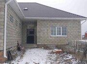 Продам 2-этажн. дом 204.6 кв.м. Стрелецкое - Фото 3