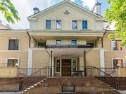 Продажа квартиры, м. Третьяковская, Ул. Татарская Б. - Фото 1