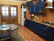 Продам квартиру 125 м2 в Лесном Городке в отличном состоянии. - Фото 3