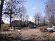 Продается 15с под ПМЖ в Буденновце, свет, перп. газ, 55 км от МКАД - Фото 3
