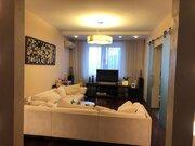 Продам 3-к квартиру, Москва г, улица Твардовского 4к1 - Фото 3