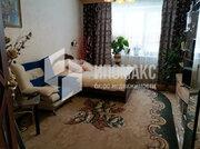 Продается 3-комнатная квартира в п.Калининец - Фото 3