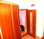 Продам 2-ух этажный дом в д.Успенка, Продажа домов и коттеджей Айша, Зеленодольский район, ID объекта - 502849275 - Фото 16