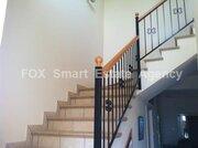 Продается дом в Ларнаке в 8 метрах от моря, Купить дом Ларнака, Кипр, ID объекта - 503027720 - Фото 2