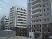Новая однокомнатная квартира, пр.Победы, 57 - 47кв.м.