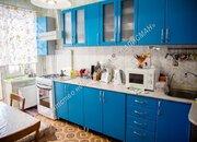 Продается 1 комн.кв. в Центре, 43 кв.м., Купить квартиру в Таганроге по недорогой цене, ID объекта - 326493904 - Фото 8