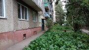 1-к квартира ул. Юрина, 234, Купить квартиру в Барнауле по недорогой цене, ID объекта - 321433983 - Фото 4