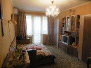 Однокомнатная квартира в центральной части Ялты с капитальным ремонтом