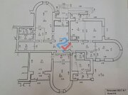 20 600 000 Руб., Продажа офиса с отдельным входом, Продажа офисов в Уфе, ID объекта - 600640367 - Фото 11