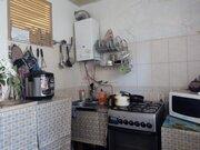 Продажа квартиры, Севастополь, Ул. Ефремова