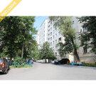 2 комнатная квартира по ул. Гафури 103, Продажа квартир в Уфе, ID объекта - 330921759 - Фото 2