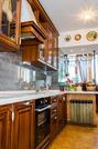 Продажа квартиры, Новосибирск, м. Речной вокзал, Ул. Балтийская - Фото 3