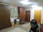 1 комн. квартира в городе Люберцы по ул. 3 Почтовое Отделение - Фото 3