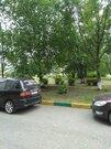 Продажа квартиры, Новокузнецк, Ул. Новоселов - Фото 2